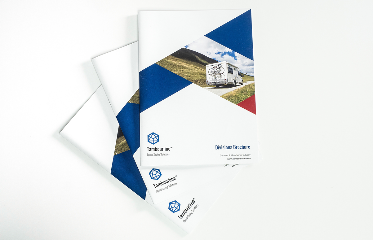 Digital Brochure Download